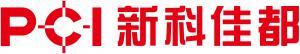 广州新科佳都科技有限公司