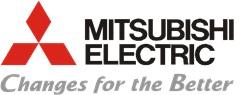 三菱电机(广州)压缩机有限公司