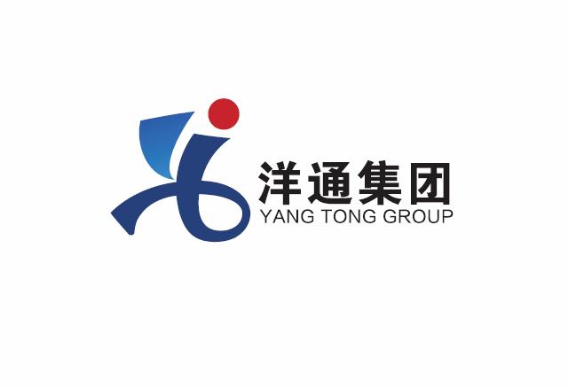 广东洋通航空产业发展有限公司