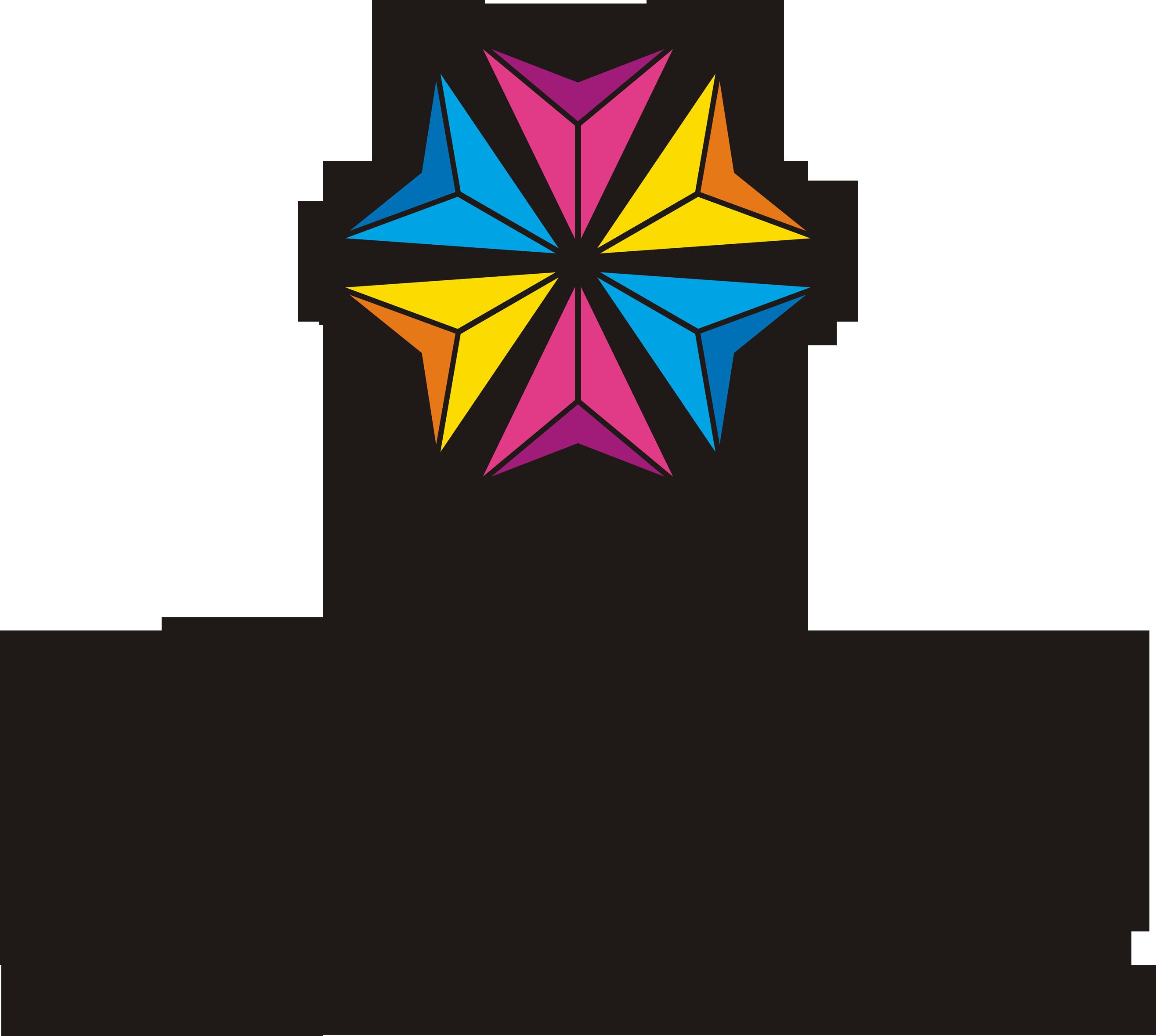 广州市时尚商业城有限公司