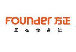 北京方正世纪信息系统有限公司