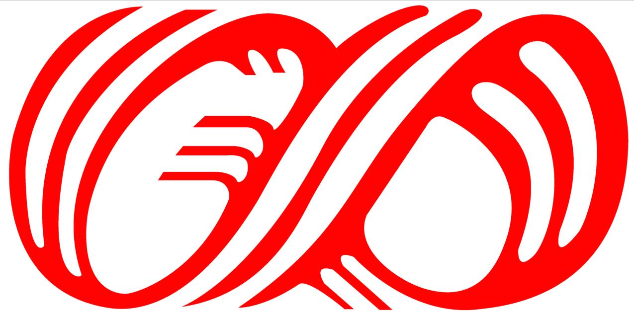 logo 标识 标志 设计 矢量 矢量图 素材 图标 1275_632