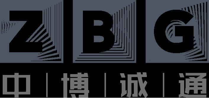 北京中博诚通国际技术培训有限责任公司珠海分公司