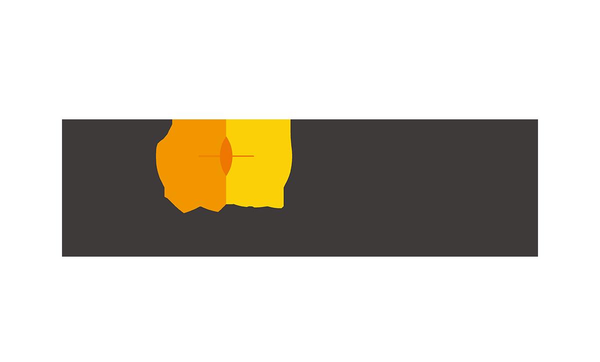 深圳自如友家资产管理有限公司