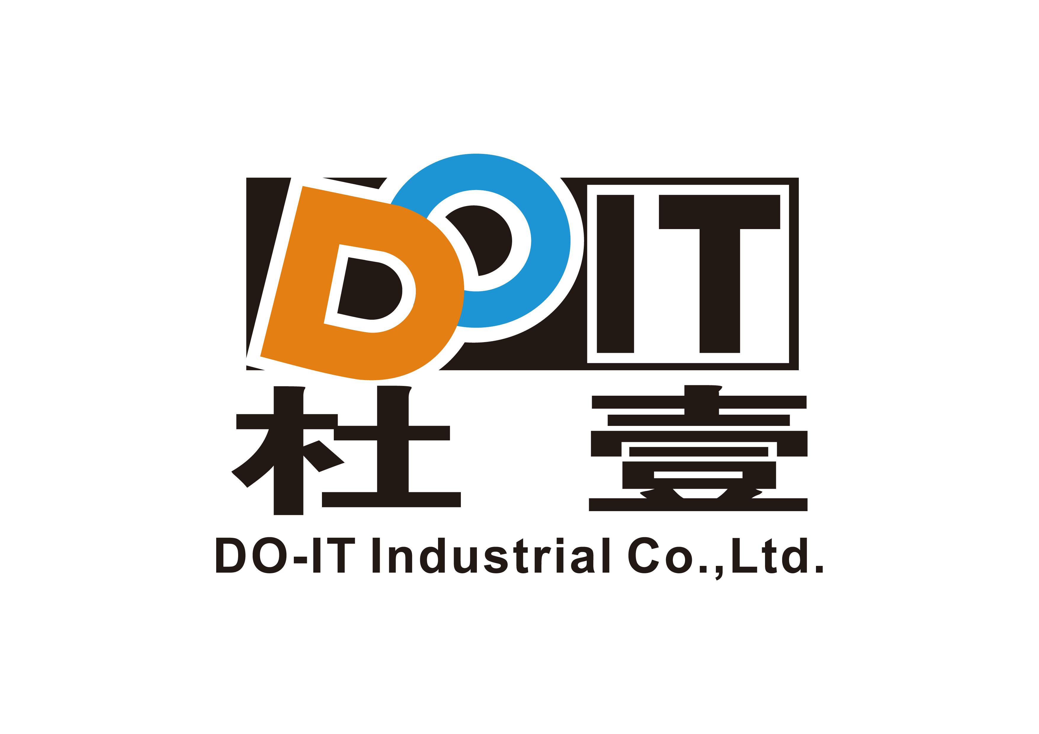 珠海杜壹电子商务有限公司