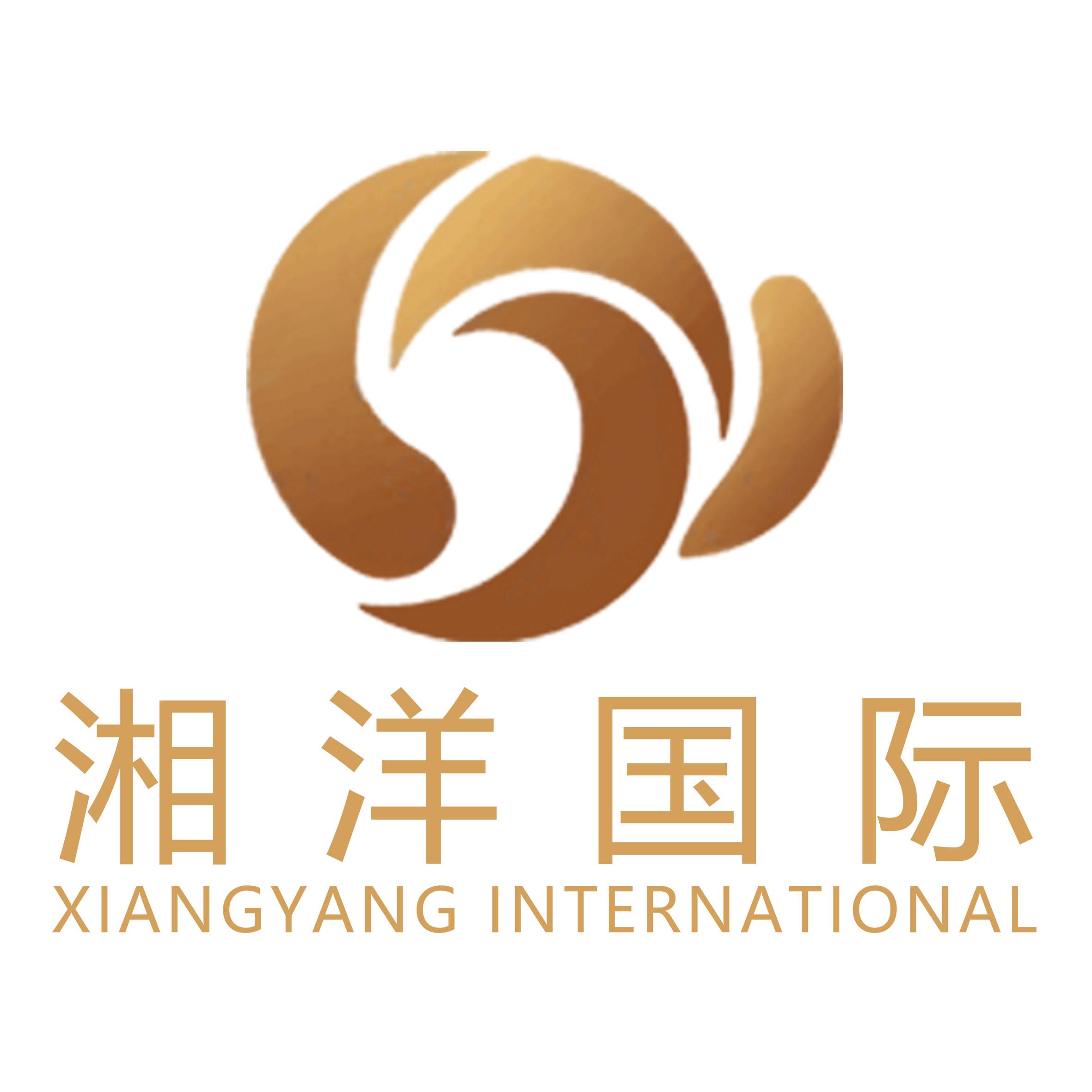 北理工珠海学院 logo