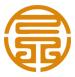 北京华镇股权投资基金管理有限公司珠海分公司