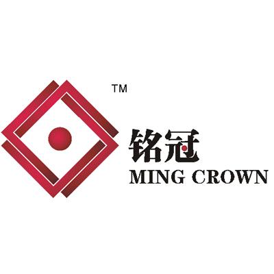 公司logo的寓意: 无规矩不成方圆;公司经营以诚信为本,在国家加强