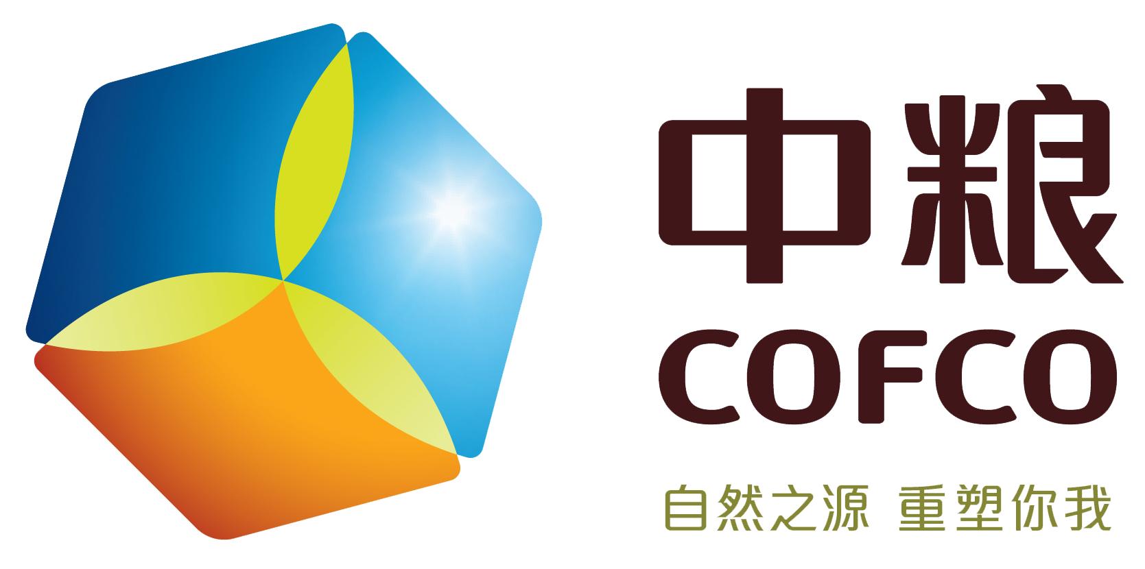 中粮福临门食品营销有限公司广州分公司