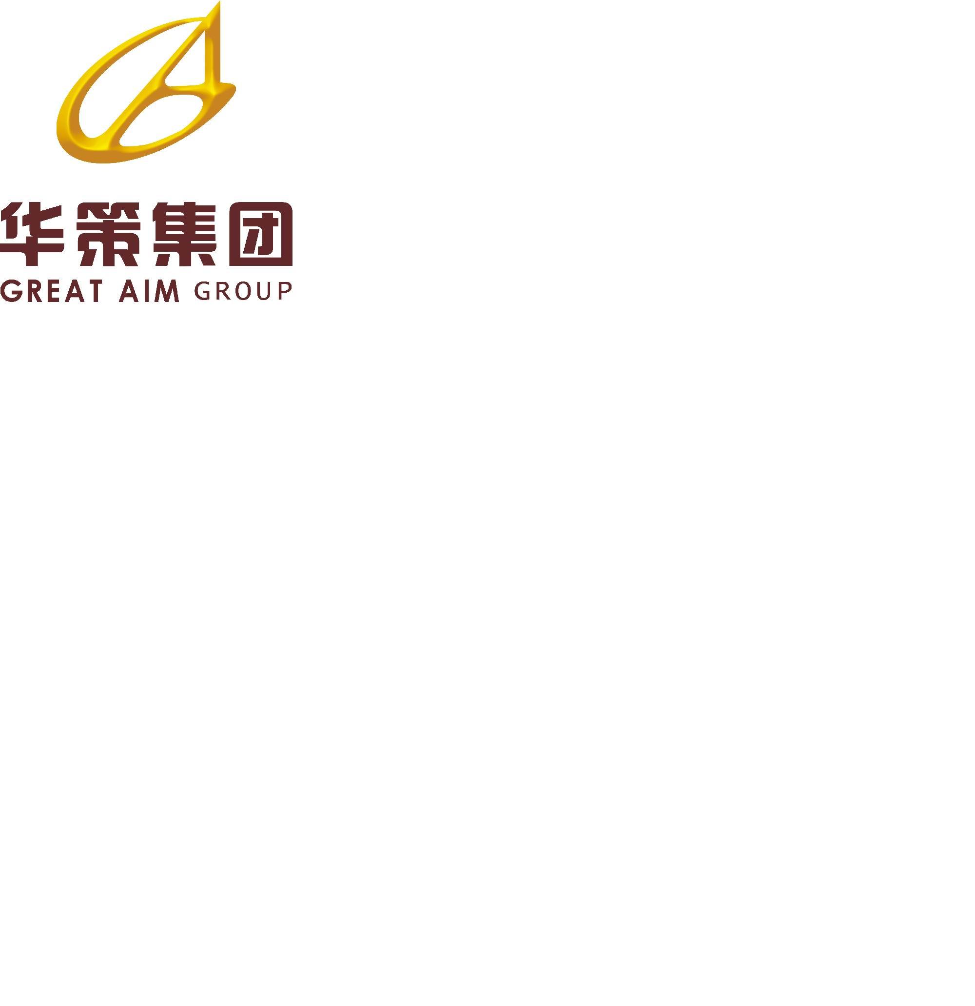 珠海市华策集团有限公司