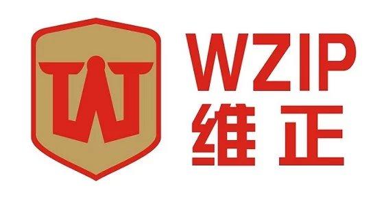 广州维正知识产权代理有限公司