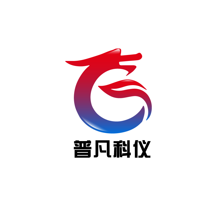 广州普凡科学仪器有限公司