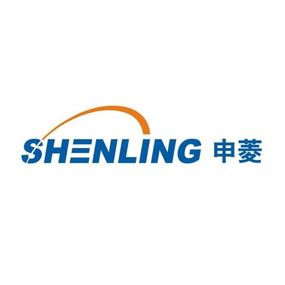 广东申菱环境系统股份有限公司