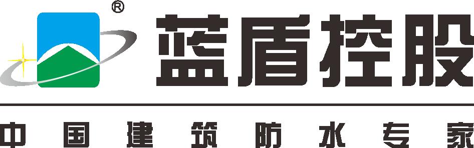 logo 标识 标志 设计 矢量 矢量图 素材 图标 946_296