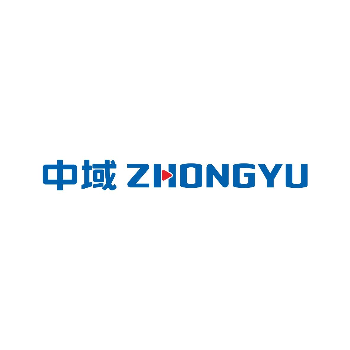中域电讯连锁集团股份有限公司