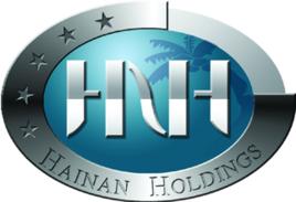 Hainan Development Holdings (HDH)海南省发展控股有限公司