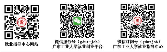QQ图片20171117165011.png