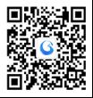 广东省教育厅办公室关于做好推广使用我省高校毕业生就业创业智慧服务平台的通知867.png