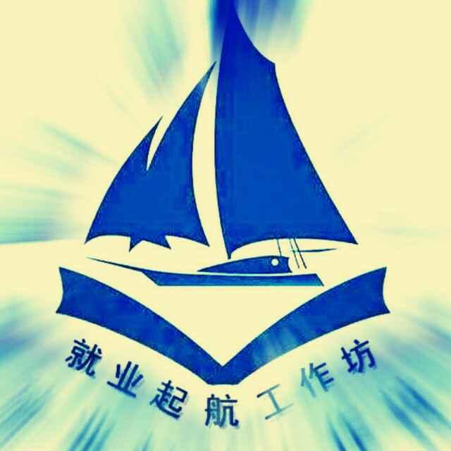 就业起航工作坊35讲:企业哲学与职业发展-以日本航空公司为例
