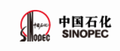 中国石化销售有限公司广东佛山石油分公司