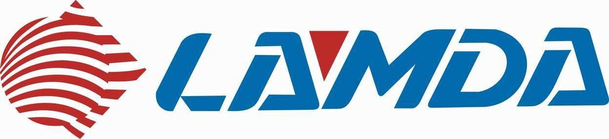 logo logo 标志 设计 矢量 矢量图 素材 图标 1248_285