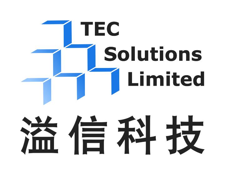 广州市溢信科技股份有限公司宣讲会