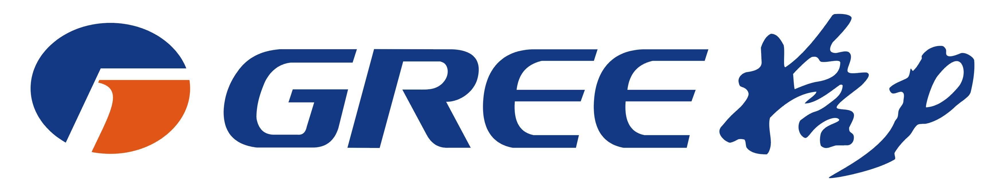 logo logo 标志 设计 矢量 矢量图 素材 图标 3507_671