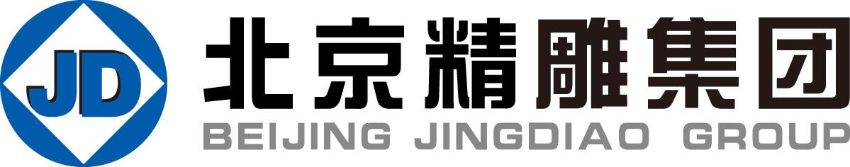 北京精雕科技集团有限公司宣讲会