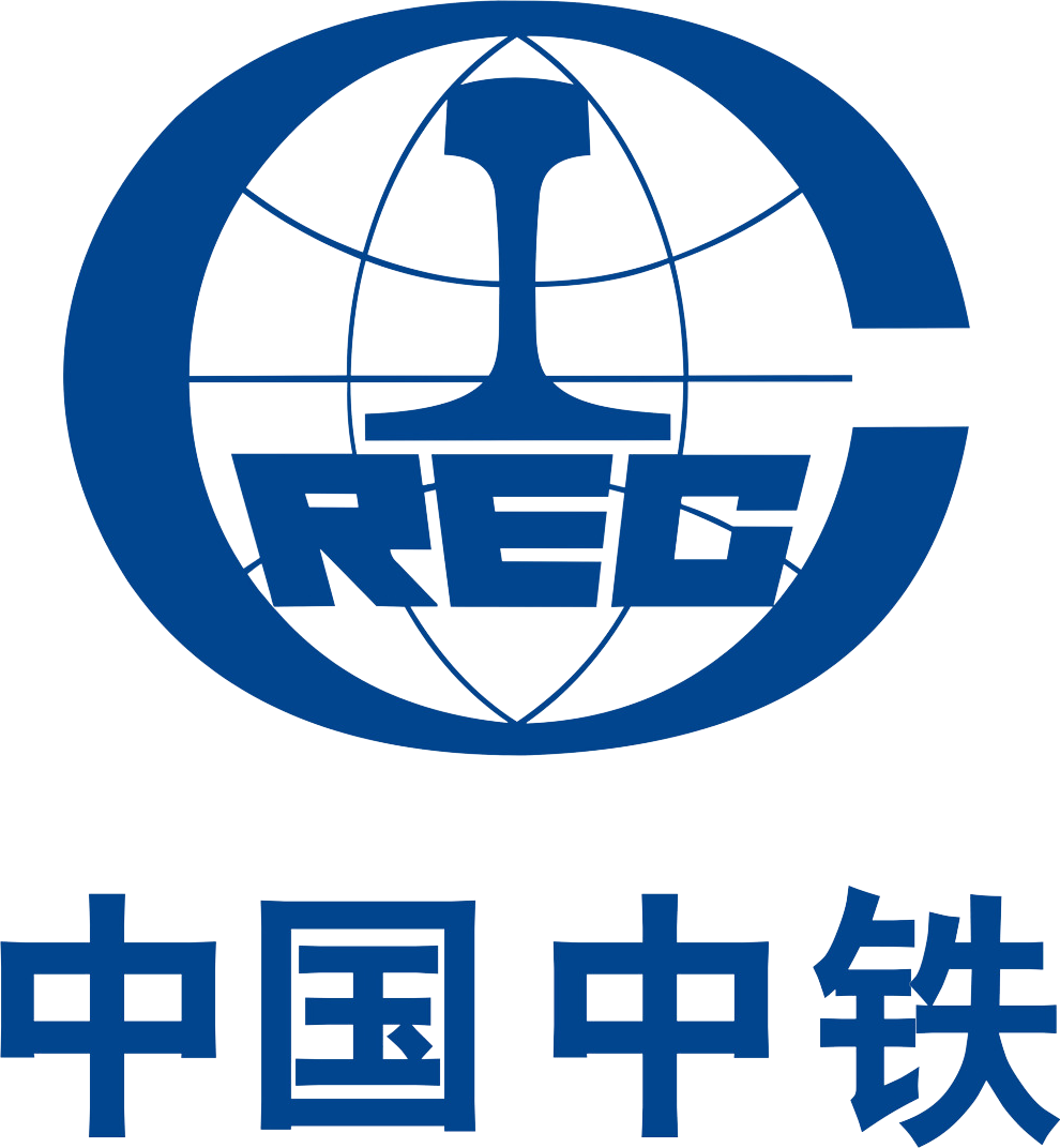 中铁二局集团有限公司宣讲会