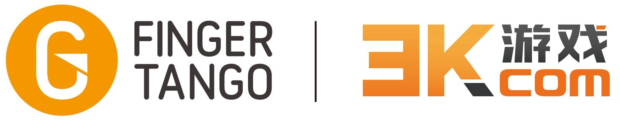 3K游戏2020年校园宣讲会