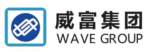 深圳市威富通讯技术有限公司宣讲会