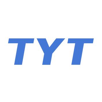 TYT泰永长征2020届校园宣讲会