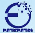 应用数学学院