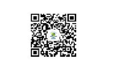 卓越教育2017年校园专场宣讲会
