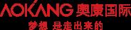 奥康国际2017全国校园巡回招聘会珠海站