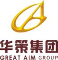 珠海市华策集团有限公司宣讲会