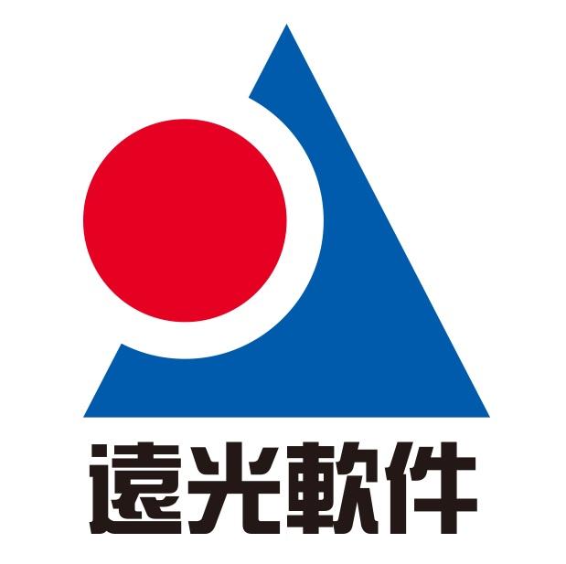 远光软件2018校招实习生招聘专场宣讲会