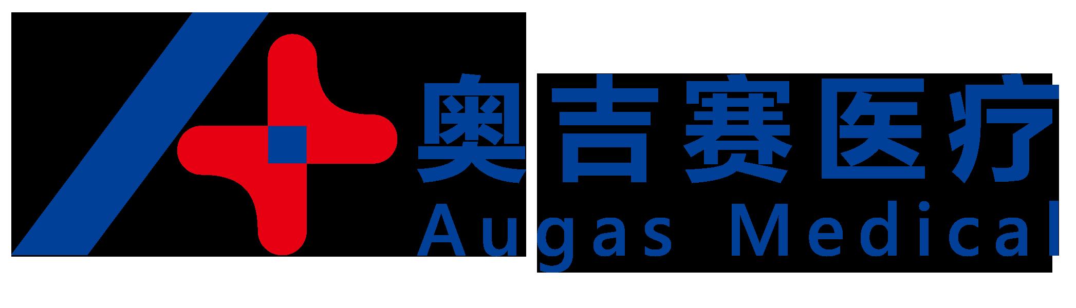 珠海市奥吉赛科技有限公司宣讲会