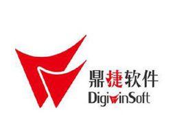 鼎捷软件股份有限公司招聘信息发布