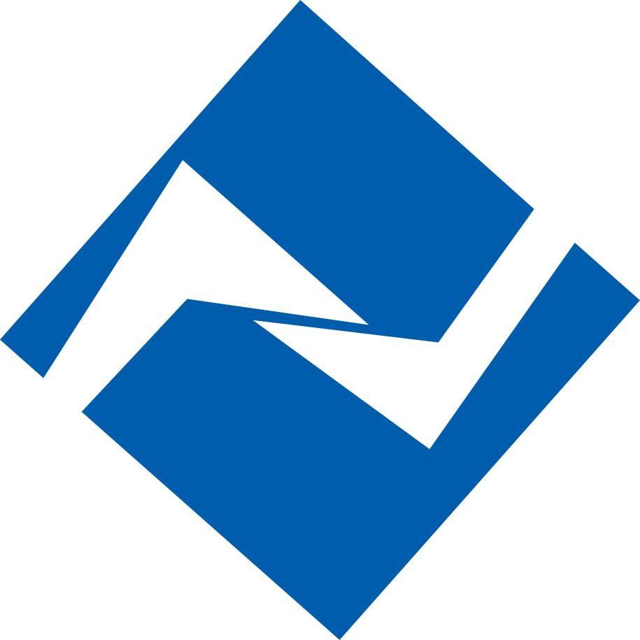 珠海正杰自动化设备有限公司招聘信息发布