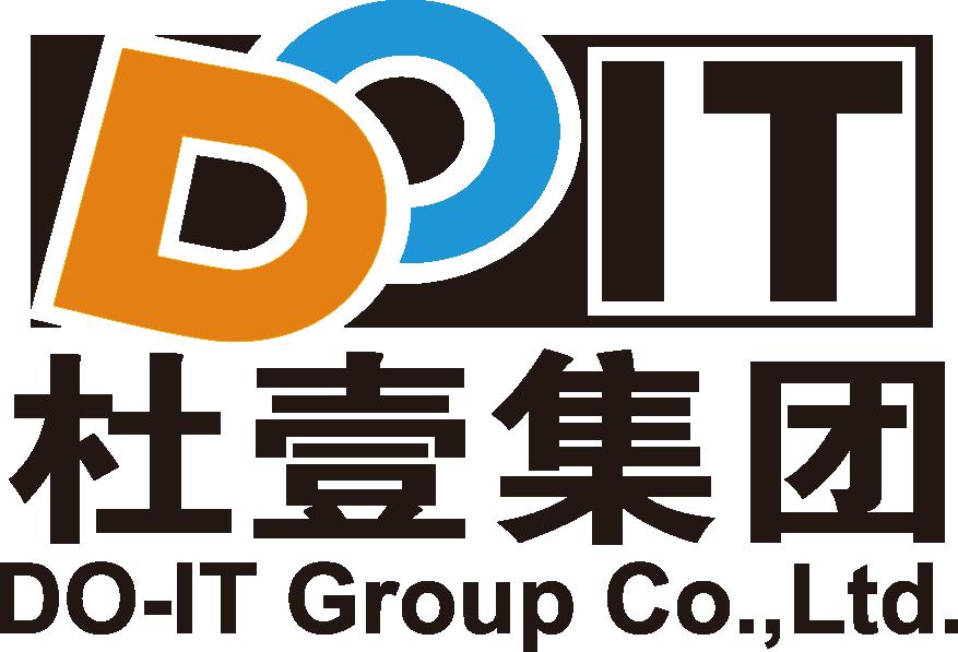 珠海杜壹电子商务有限公司宣讲会