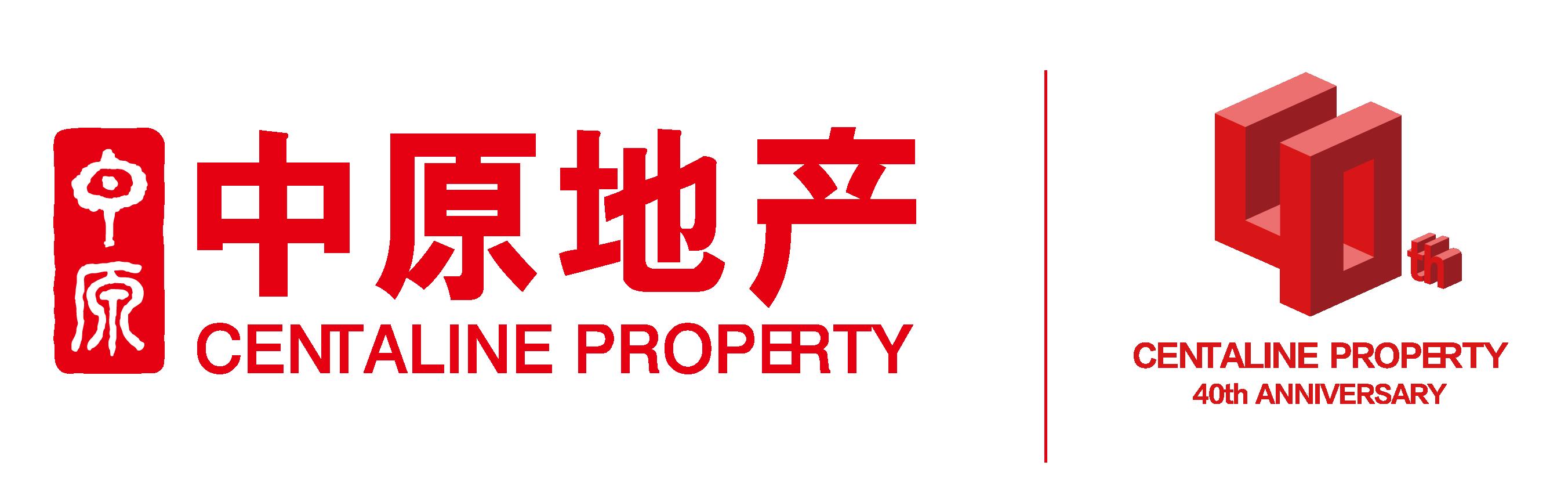 中原地产代理(东莞)有限公司