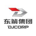广东东箭汽车科技股份有限公司