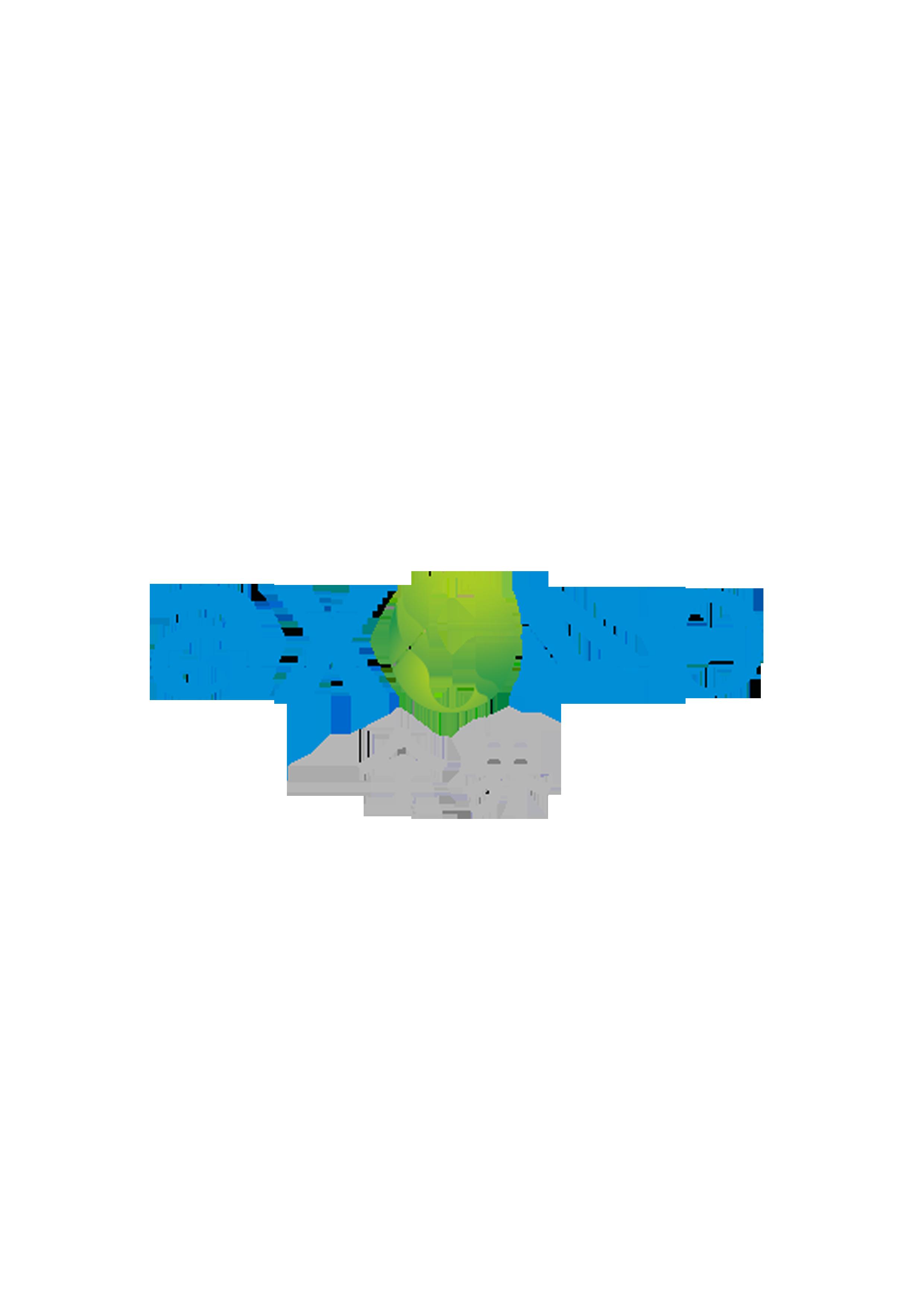 广州全界通讯科技有限公司