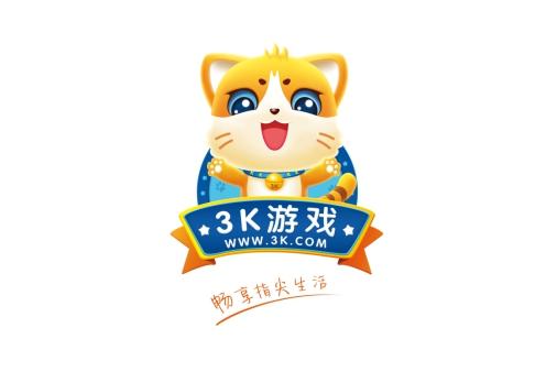 上海游民网络科技有限公司