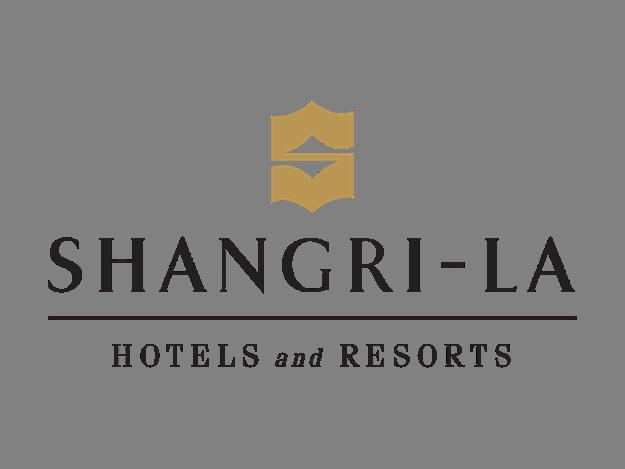 香格里拉饭店管理(上海)有限公司广州分公司客户体验&流程优化中心