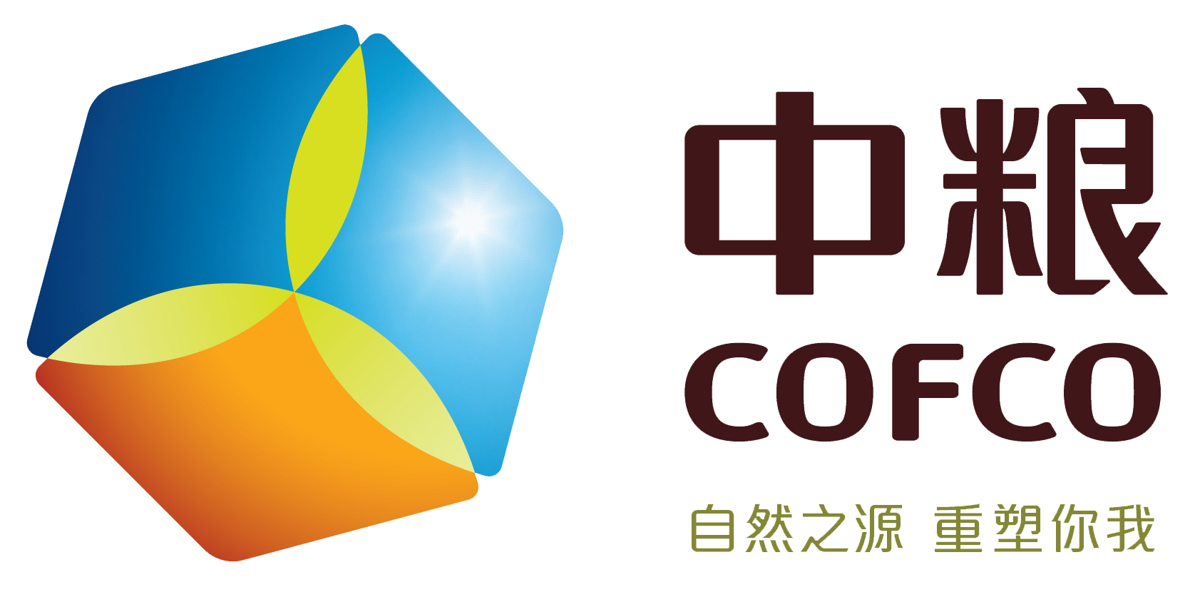 中粮食品营销有限公司广州分公司