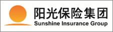阳光人寿保险股份有限公司广东分公司