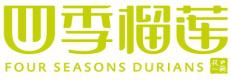 深圳市花葩四季食品有限公司