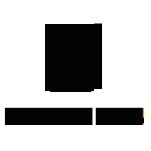 深圳市慕佳寝室用品有限公司